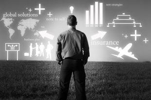 4 claves para la digitalizacion de empresas