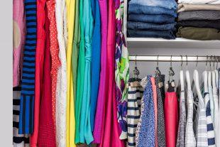 moda sostenible consumidores