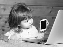 generacion Z les interesa la publicidad online