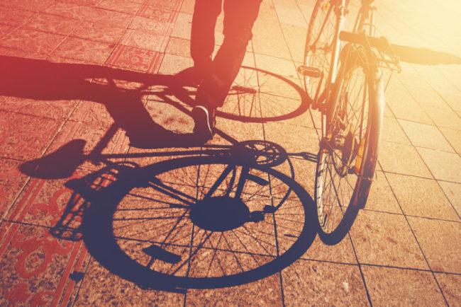 bicicletas, bici, transporte