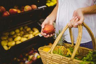 shopper, supermercado, compra, consumidor