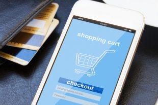 e-commerce, comercio en línea, shopping, compras