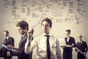 Las 5 profesiones más prometedoras en México