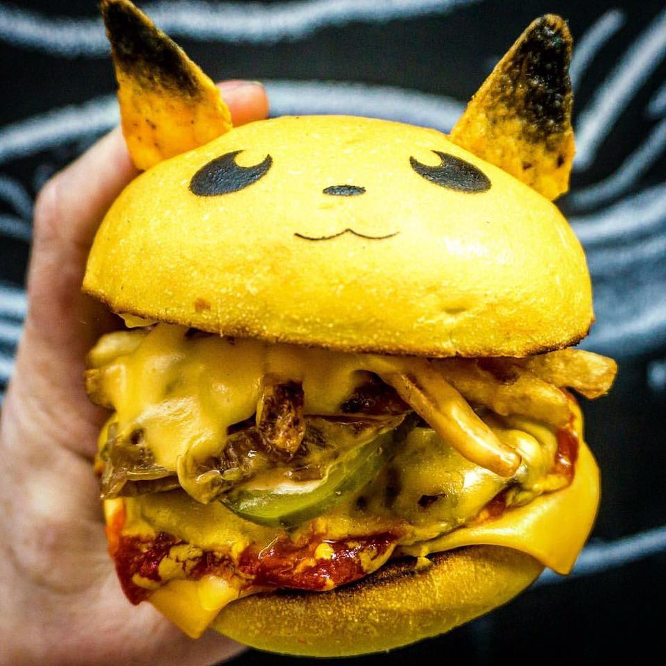 pokeburgs-pikachu2