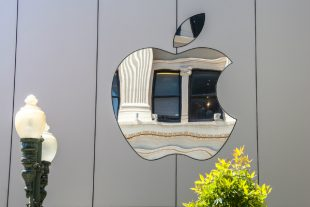 Apple demanda a proveedor Qualcomm