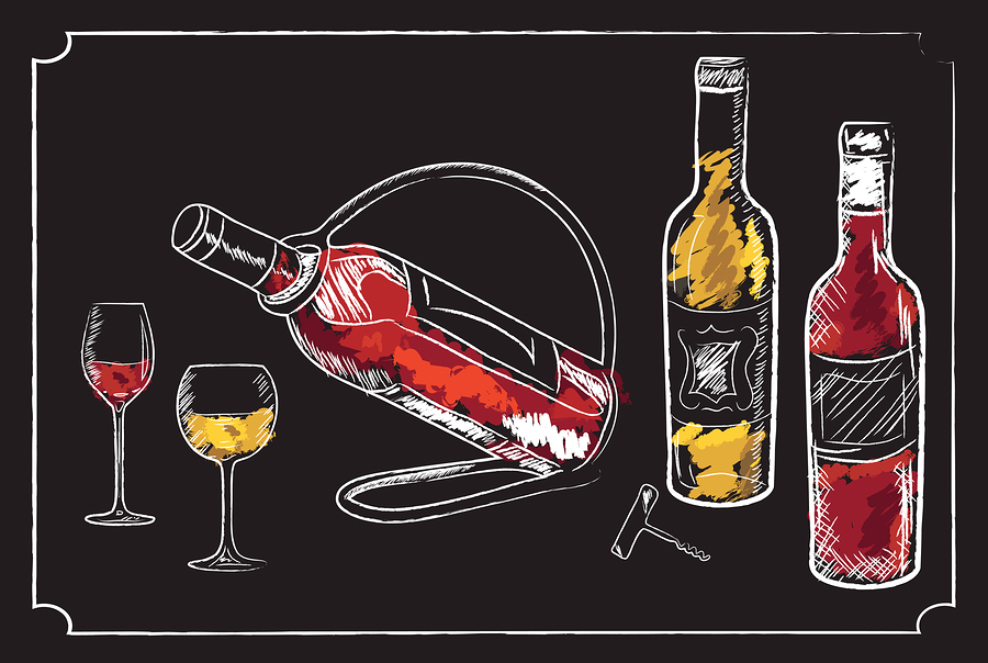 BEBIDAS, ALCOHOL, CONSUMO