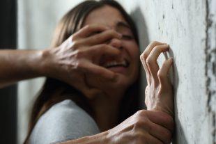 acoso, abuso, violancion,