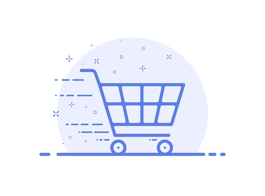 e-commerce, comercio electronico, compras, e-tail marketing