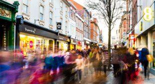 shopper, consumidor, compras, compradores,