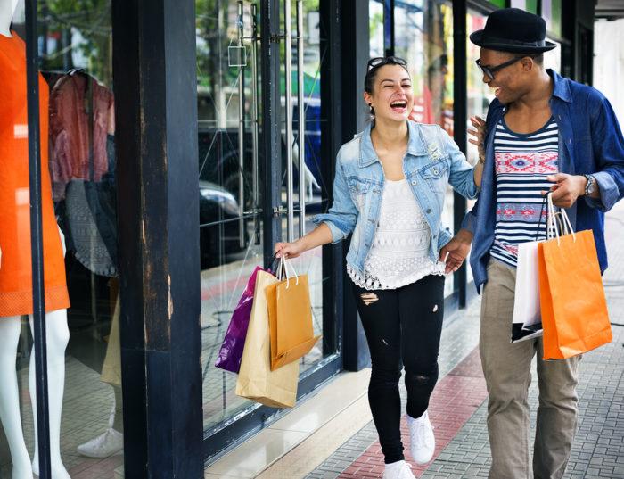 5 tacticas para impulsar tu publicidad de boca en boca