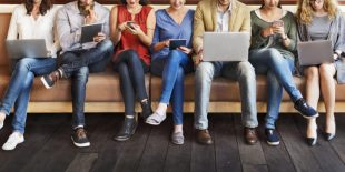 millennials, compras, e-commerce