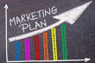 Marketing de servicios las 8Ps para optimizarlo