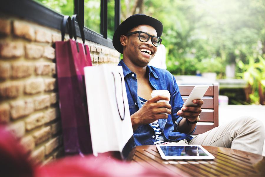 4 secretos que haran de tus consumidores clientes felices