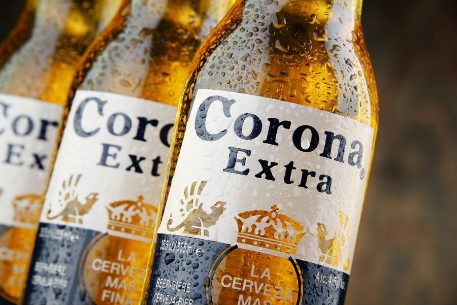 Que marcas imponen en Mexico Estas son las 25 brands mas valiosas