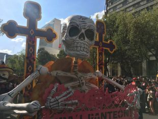 desfile-dia-muertos