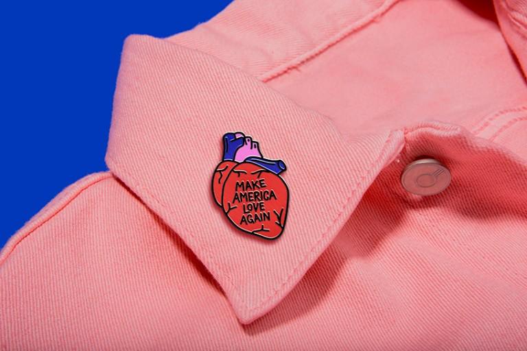sagmeister-walsh-pins-wont-save-the-world-designboom-06-768x512