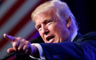 Trump advierte que pagarán caro empresas que salgan de EUA
