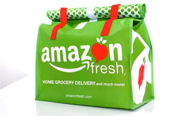 Amazon-fresh-startet-in-Deutschland----7641-detailp