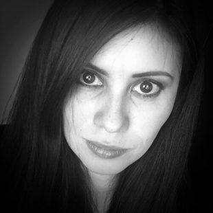 Nancy Malacara columnista InformaBTL