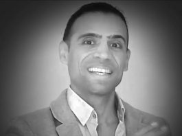 Pedro Reymond, columnista InformaBTL