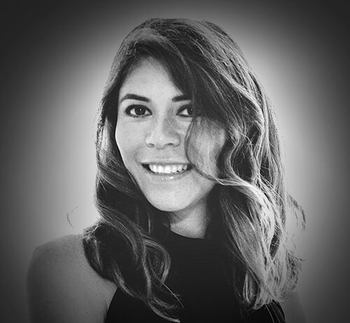 Ximena Hernández, columnista InformaBTL