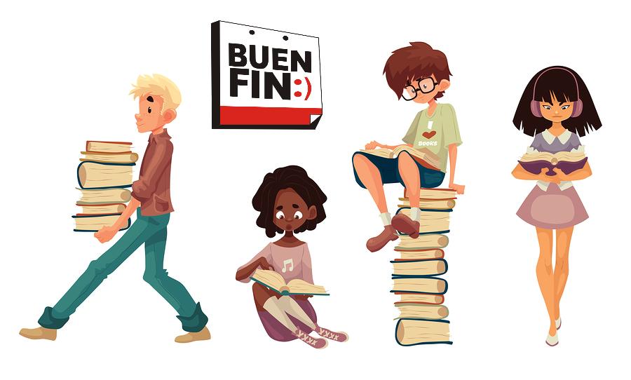 libros, leer, lectura