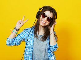 5 maneras para que un marketero capture al consumidor millennial