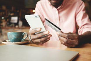ahorro de tiempo motivo principal para comprar mediante dispositivos moviles