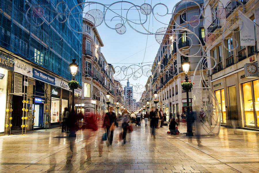 shopper, consumidor, retail, compras, shopping