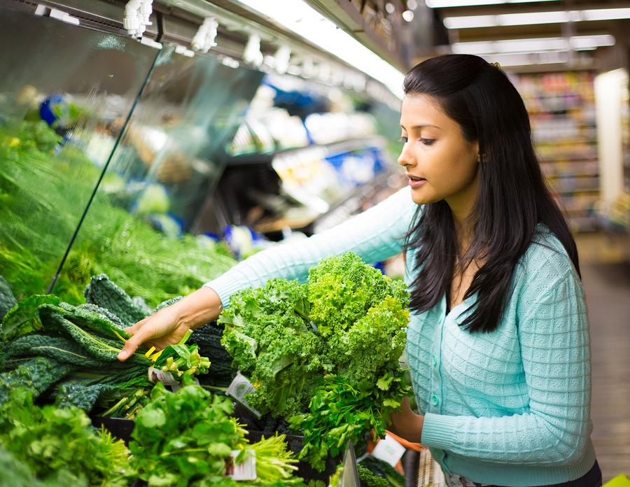 consumidores, shopper, retail, supermercado