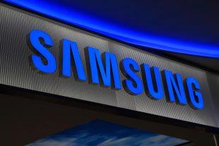Aprehenden a presidente de Samsung