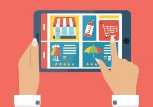 6 tendencias en logistica para ecommerce para 2017