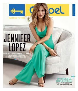 coppel jennifer lópez