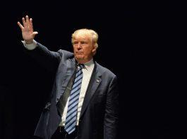 Boycott Trump nueva app para obstaculizar mandato de Trump