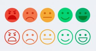 conexion emocional con el target estrategias de mkt para lograrlo