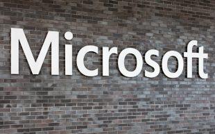 Microsoft invertira 15 mil mdd en aplicaciones para empresas