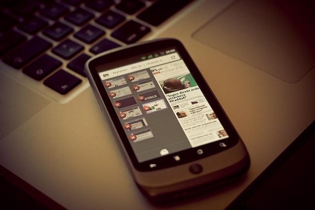 7 puntos basicos que debe tener un brief para marketing móvil