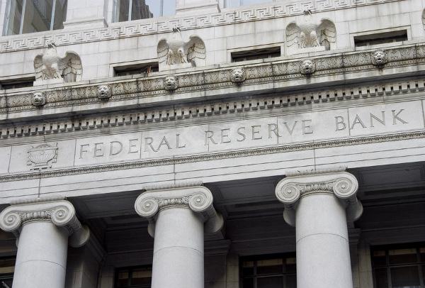 reserva-federal