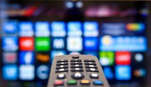 tv-de-paga