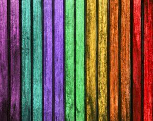 Color en punto de venta