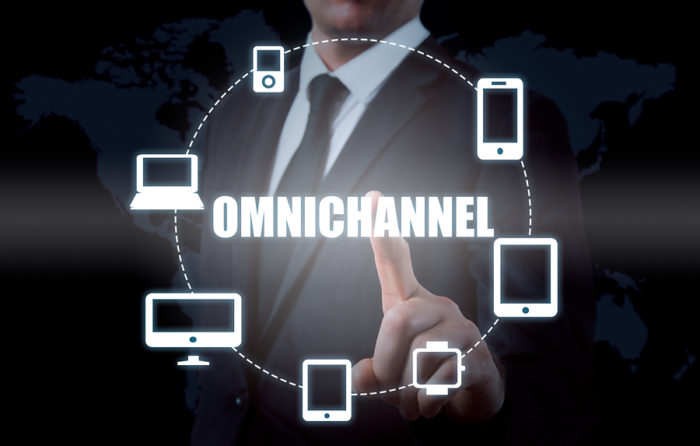 Retail Omnicanal