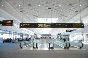 aeropuerto-navidad