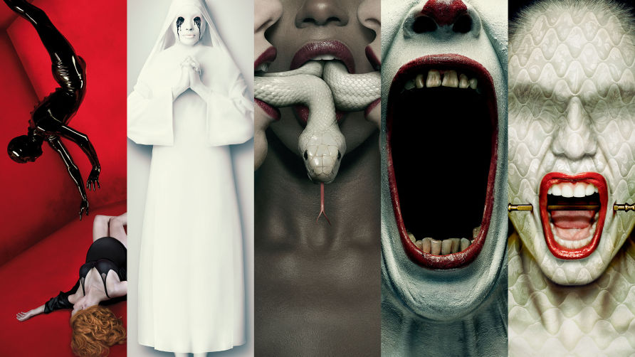 Fallece Barbara Tarbuck actriz de American Horror Story
