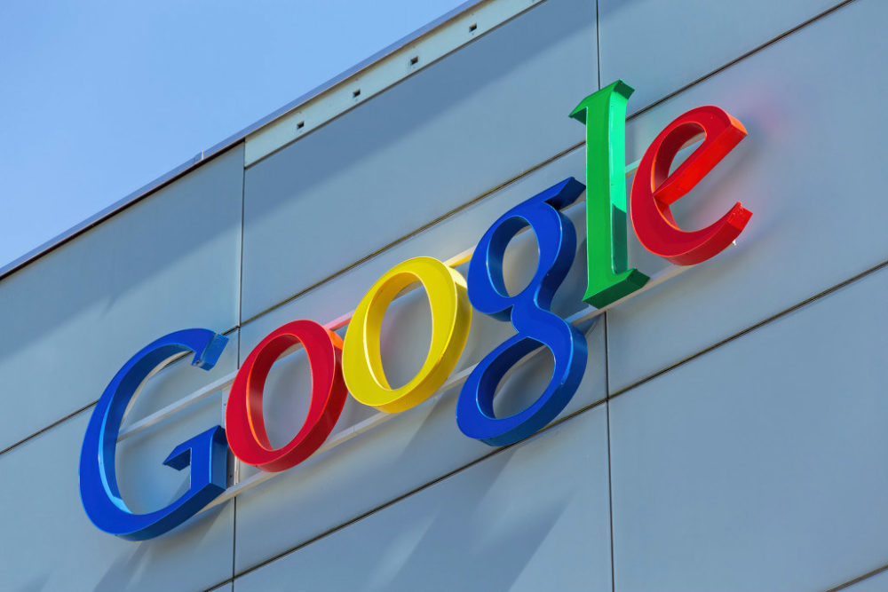 google realizara inversion para capacitar a mujeres en tecnologia