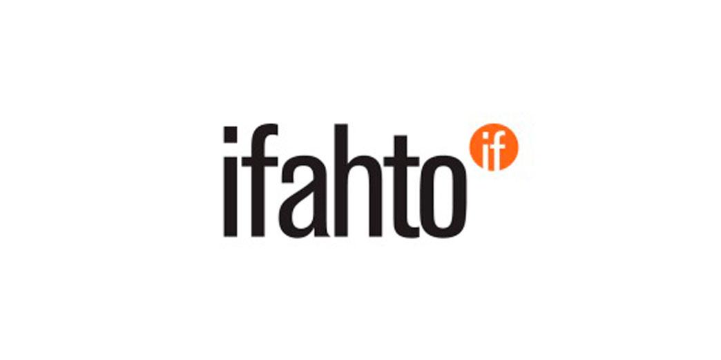 Globe International se niega a pagar deuda y amenaza a Ifahto