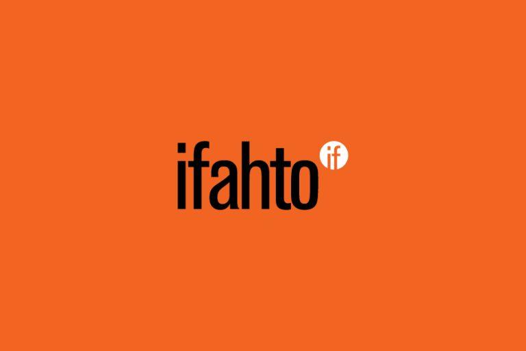 Ifahto interpone demanda en contra de Globe
