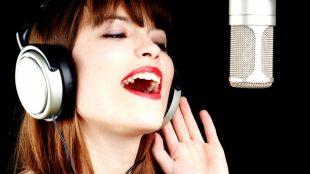 5 elementos de un jingle publicitario exitoso