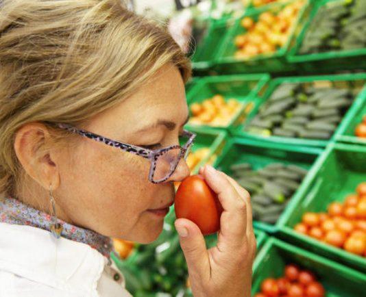 Marketing sensorial en retailers