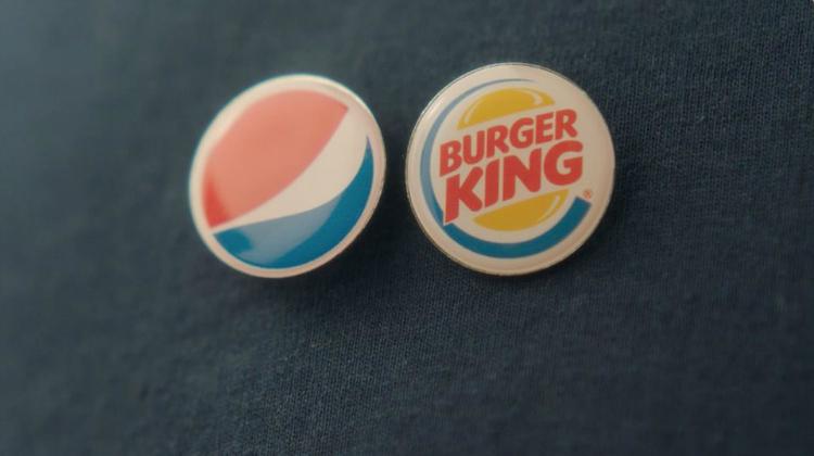 pepsi-burger-king