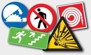 Google lanza app que permite saber tu ubicación en caso de emergencia